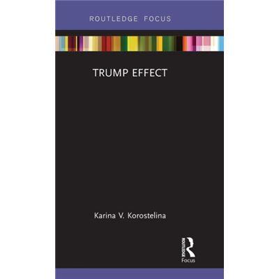 Trump Effect