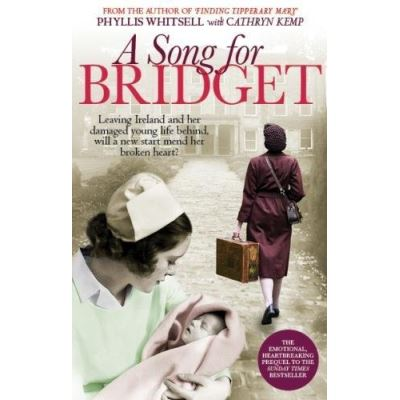 A Song for Bridget: The prequel to Finding Tipperary Mary - [Livre en VO]