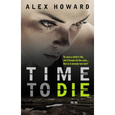 Time to Die - [Version Originale]
