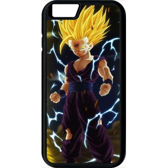 coque iphone 6 sangohan