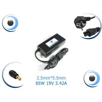 Adaptateur Alimentation Chargeur pour Portable ASUS K55VD