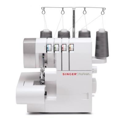 Machine a coudre SINGER SURJETEUSE 14SH754