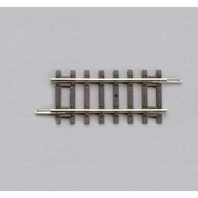 Rail transition gue62h h0 piko 55207 pi-55207