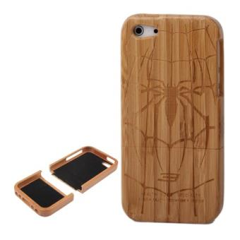 coque iphone 5 detachable
