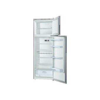 frigo 70 cm largeur congelateur en bas caa nx indesit with frigo 70 cm largeur ks with frigo. Black Bedroom Furniture Sets. Home Design Ideas