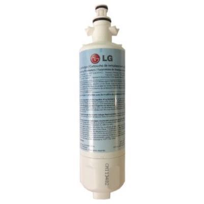 Filtre Origine Lg Adq36006101 Lt700P