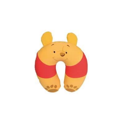 Coussin Cou Winnie