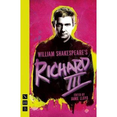 Richard III - [Version Originale]