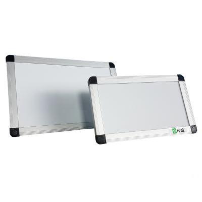 Tableau blanc de bureau 20 x 30 cm