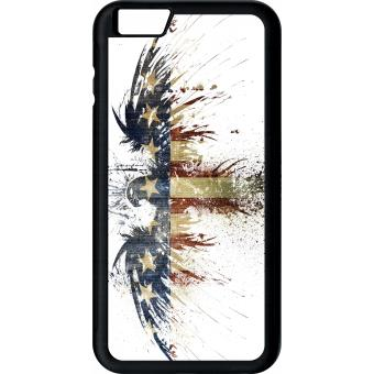 coque iphone 6 americaine