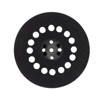Bosch 2608601066 Disque abrasif Duret/é faible 115 mm