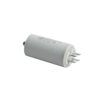 Thomson Condensateur 20mf Ref: 55x1414