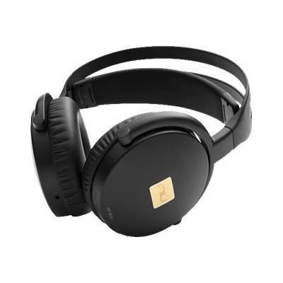 NuForce HP 800 casque