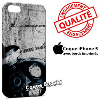 coque iphone 5 toy story