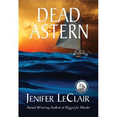 Dead Astern