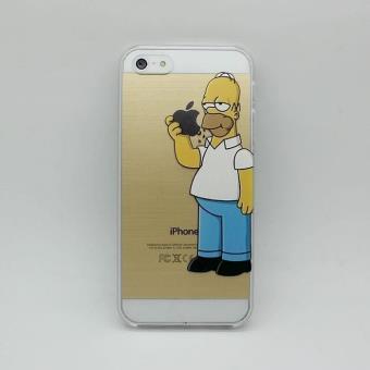 Revendre Iphone  Cabe