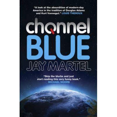 Channel Blue - [Version Originale]