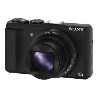 Sony Cyber-shot DSC-HX60 - appareil photo numérique