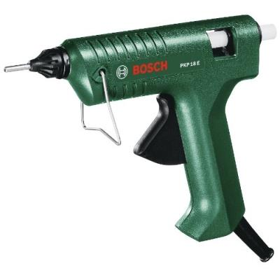 Bosch 0603264503 Pistolet à Colle Thermofusible Pkp 18 E