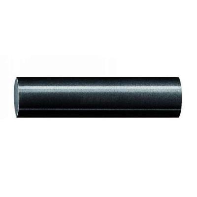Bosch 1609201219 Colle à Fusion 11 X 45 Mm 125 G