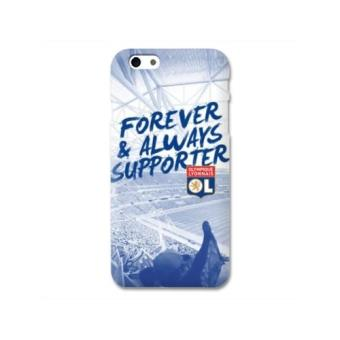 coque ol iphone 6 plus