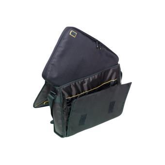 df5139fb20 Pierre Original Line sacoche pour ordinateur portable - Sac pour ordinateur  portable - Achat & prix | fnac