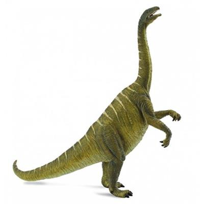 Collecta - col88513 - plateosaurus - taille l