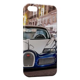 coque iphone 6 bugatti