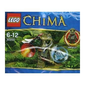 Chima Idées Lego JouetsFnac Lego Jeuxamp; zUVpqSM