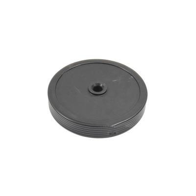 Karcher Roue Diam 180 Pour Nettoyeur Haute-pression Ref: 64352800