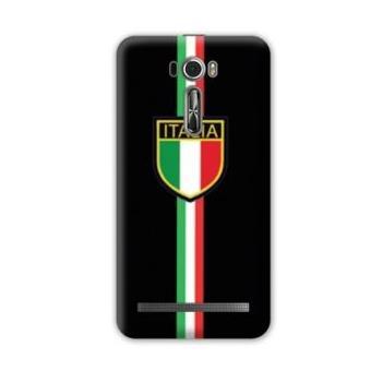 Coque Asus Zenfone 2 Laser ZE550KL ZE 550 KL Italie