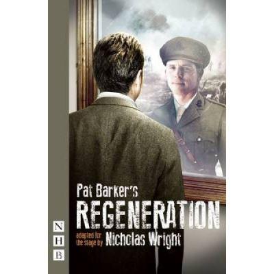 Regeneration - [Version Originale]