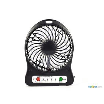mini ventilateur de poche refroidisseur rechargeable usb. Black Bedroom Furniture Sets. Home Design Ideas