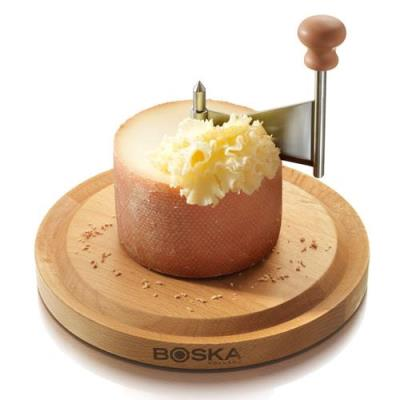 Boska Geneva Roulette à fromage