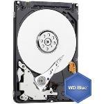 Disque dur interne 2.5 sata iii western digital wd blue 750go - wd7500bpvx