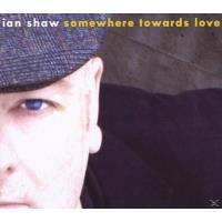 Somewhere towards love  (imp)