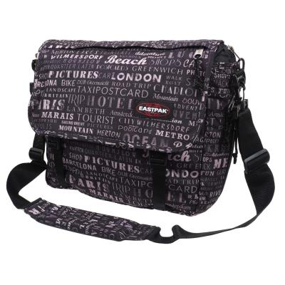 Delegate Fourre Besace Hop Trip Eastpak Tout Taille 81727 Sac w1IFqw