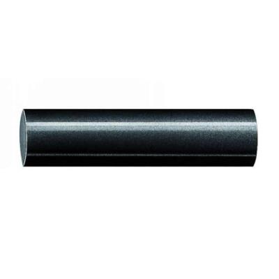 Bosch 1609201221 Bâtonnet De Colle Thermo Fusible 11 X 45 Mm 125 G