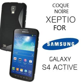 coque samsung galaxy s4 active