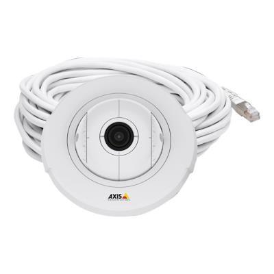 AXIS unité de capteur de caméra