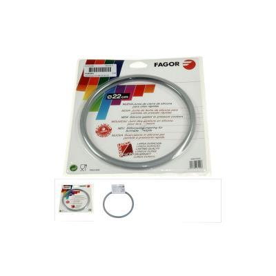 Brandt Joint 6l ø 220 M/m Inox Future Ref: M18804554