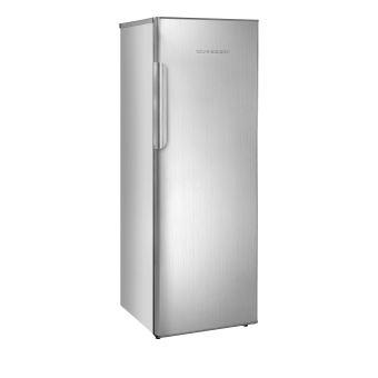 Cong lateur armoire 235 litres schneider sf235ix - Congelateur armoire 360 litres ...