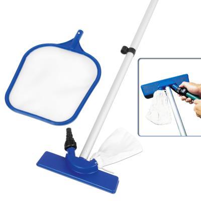 Bestway kit de nettoyage