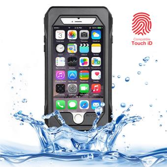 coque anti casse iphone 6