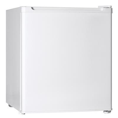 Exquisit Réfrigérateur 42 L KB45-4A+