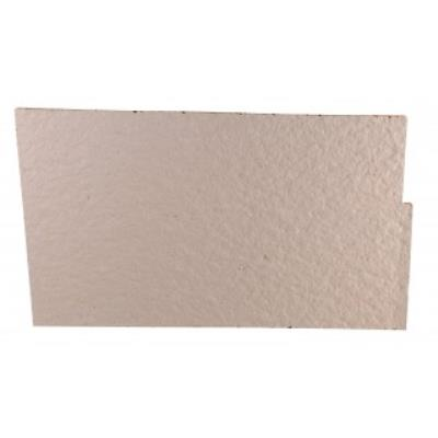 Panneau isolant latéral Baxi SX5213170