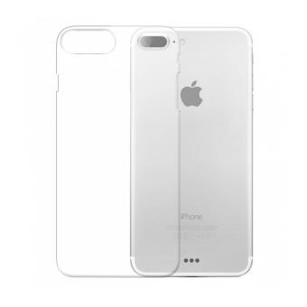 coque transparent iphone 7