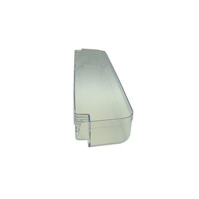 Whirlpool Balconnet Superieur Pour Refrigerateur Ref: 480132102006