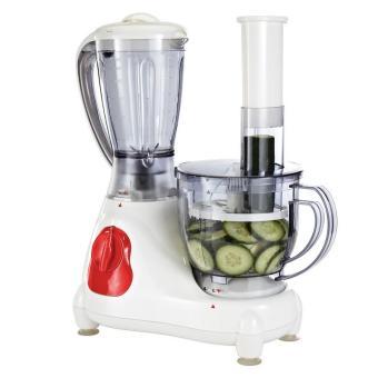 Robot De Cuisine Mixeur Blender 600w Achat Prix Fnac
