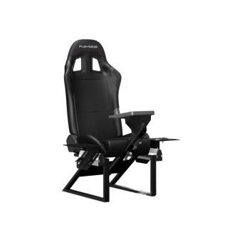 Playseat Air Force cockpit de simulation de course